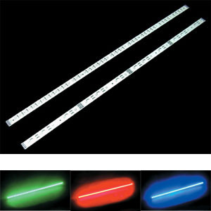 Coemar LineaLed Single Color Stick
