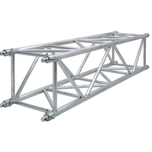 EUROTRUSS<br>Квадратные фермы ST
